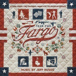 Fargo: Year Two (Original Score)