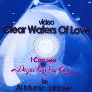 Clear Waters of Love