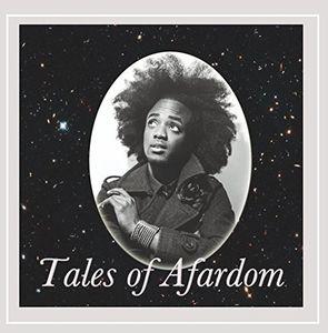 Tales Of Afardom