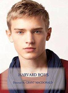 Harvard Boys