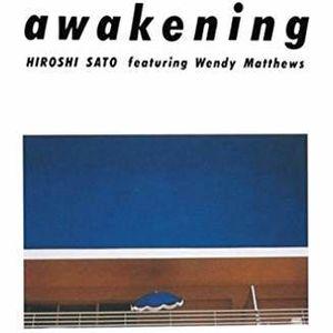 Awakening , Hiroshi Sato