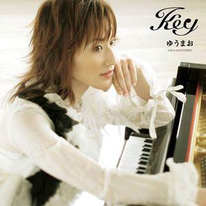 Key (Original Soundtrack) [Import]