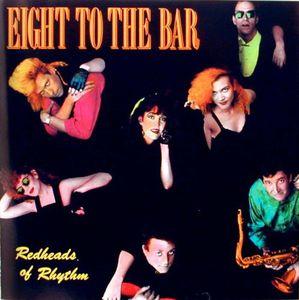 Redheads of Rhythm