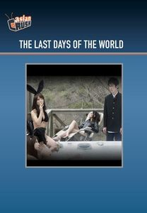 Last Days of the World