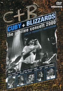 Jubilee Concert 2000 [Import]