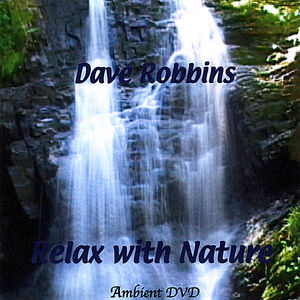 Relax With Nature