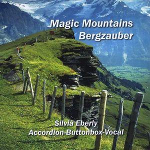 Magic Mountains -Bergzauber