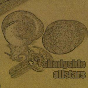 Shadyside Allstars