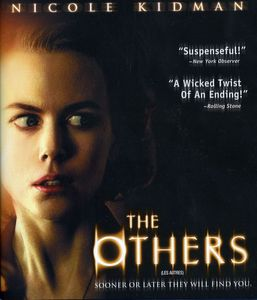 The Others [Import]