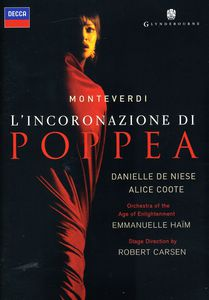 Poppea