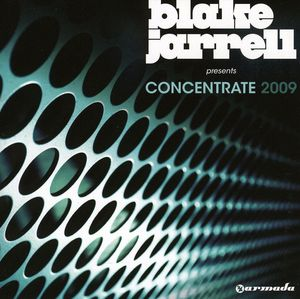Concentrate 2009 [Import]