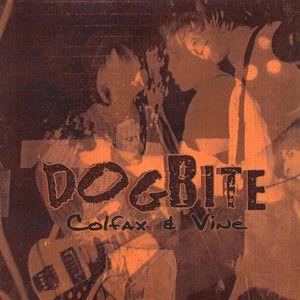 Colfax & Vine