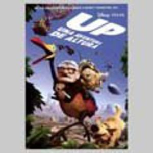 Up [Import]
