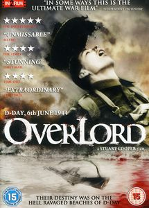Overlord [Import]