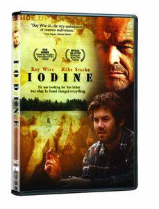 Iodine (2009) [Import]