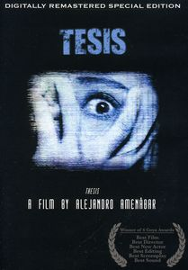 Tesis (Thesis)