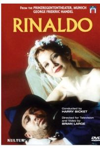 Rinaldo