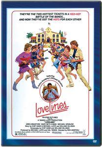 Lovelines