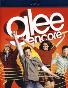 Glee: Encore
