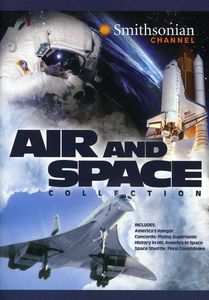 Air and Space Collection