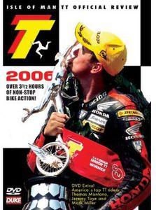 TT 2006 Review