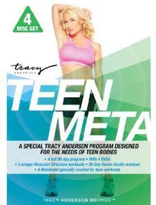 Teen Meta