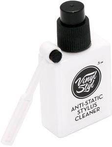 Vinyl Styl™ Stylus Cleaning Kit