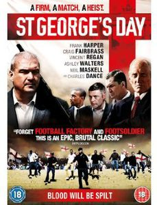 St George's Day [Import]