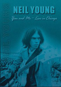 You and Me: Live in Chicago