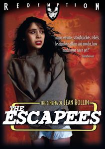 The Escapees