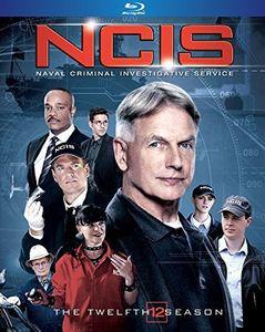 NCIS: The Twelfth Season
