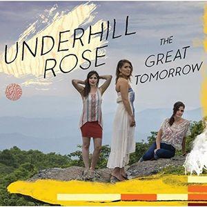 The Great Tomorrow