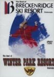 Best of Breckenridge & Winter Park