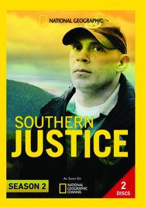 Southern Justice: Season 2