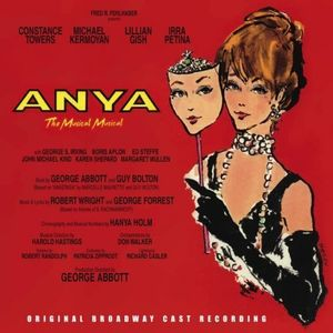 Follies - Sondheim (Original Soundtrack)