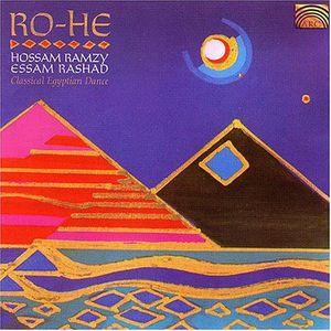 Ro-He