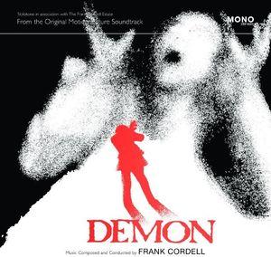Demon (Original Soundtrack)