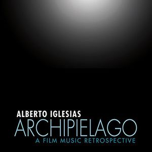 Archipielago: Film Music Retrospective [Import]
