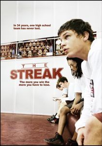 Espn Films: Streak