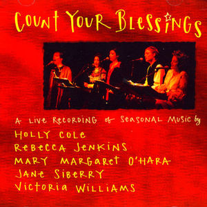 Count Your Blessings [Import]