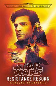 Blinding Light (Star Wars)