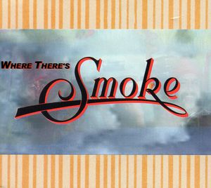 Where There's Smoke There's Cheech & Chong [Explicit Content]