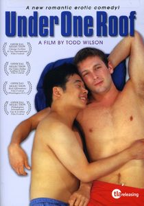 Under One Roof (2002)