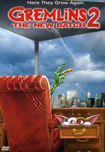 Gremlins 2: The New Batch