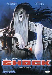Shock (1977)