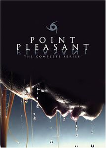Point Pleasant: Complete Series