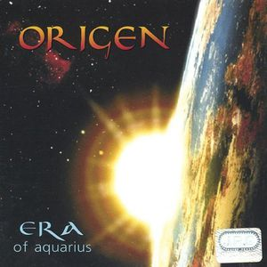 Era of Aquarius