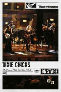 Evening with the Dixie Chicks [Import]