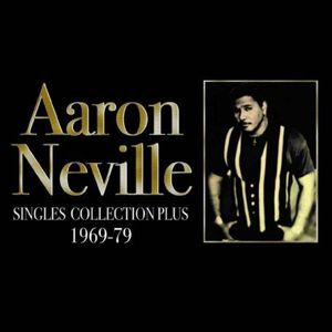 Singles Collection Plus 1969-1977