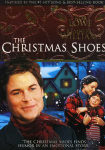 The Christmas Shoes